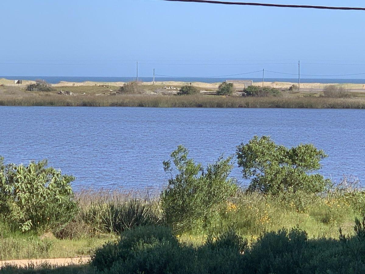 Terreno ID.4891 - Santa Monica. Jose ignacio punta del este. Terreno de 540 metros con vista al mar en venta.