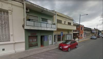 Excepcional Local en Centro de San Carlos, Residencial, Hotelería, Estudios, etc.