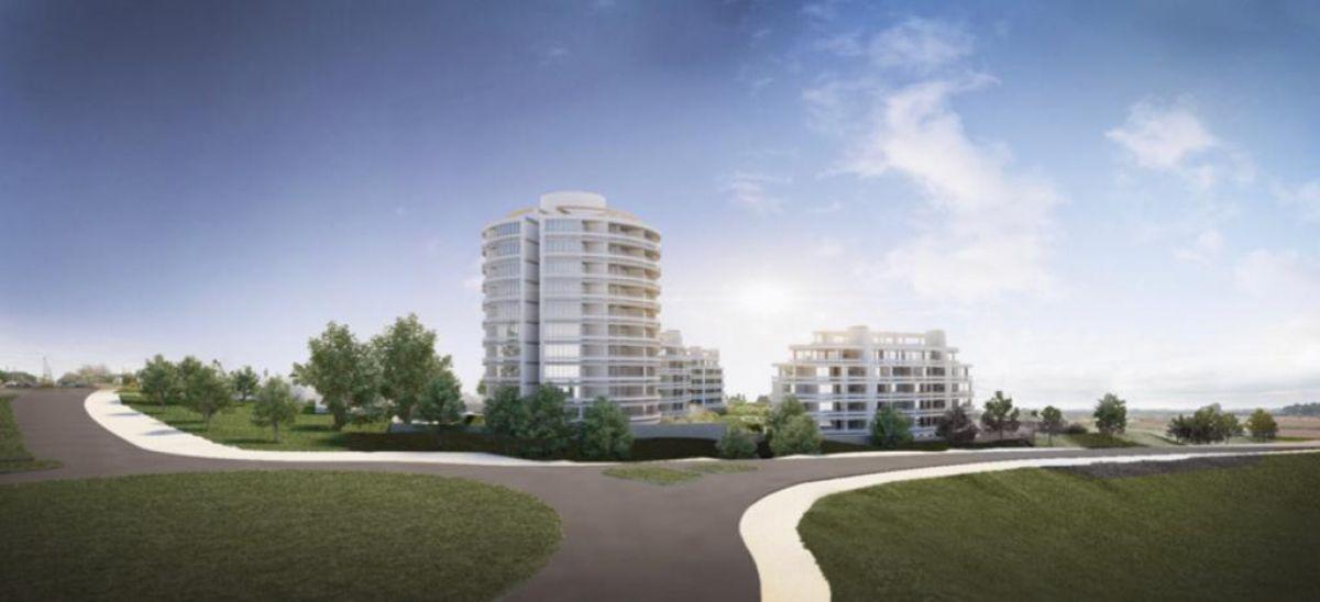 Apartamento ID.259 - El Mejor lugar para vivir en San Carlos, a minutos de Maldonado y Punta del Este
