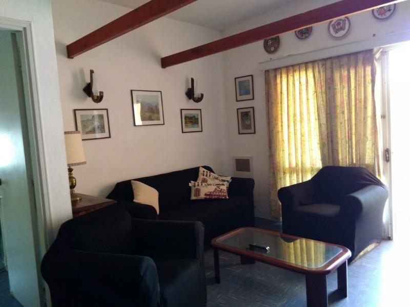 En venta y alquiler, apartamento de 3 dormitorios en la Penísnsula, Punta del Este