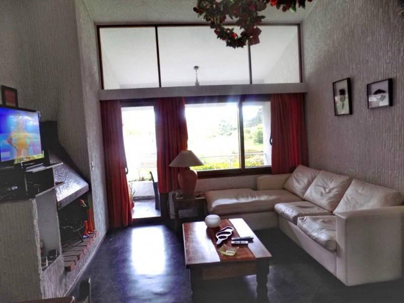 Vendo apartamento 2 dormitorios con parrillero propio en Roosevelt, Punta del Este