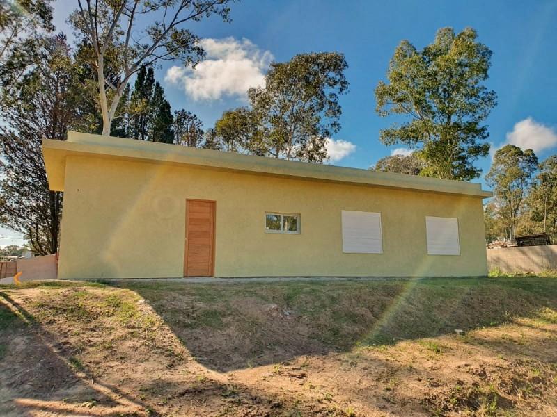 Vendo 3 dormitorios casa a estrenar en Maldonado.