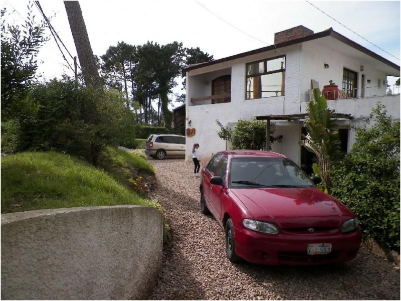 Cómoda casa en alquiler de temporada! Zona Pinares