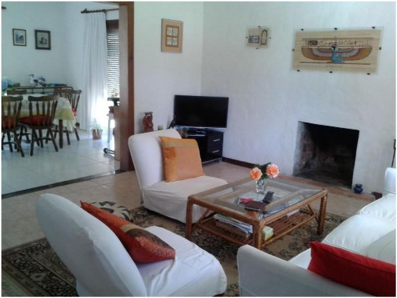 Casa en Laguna Blanca, 2 dormitorios *