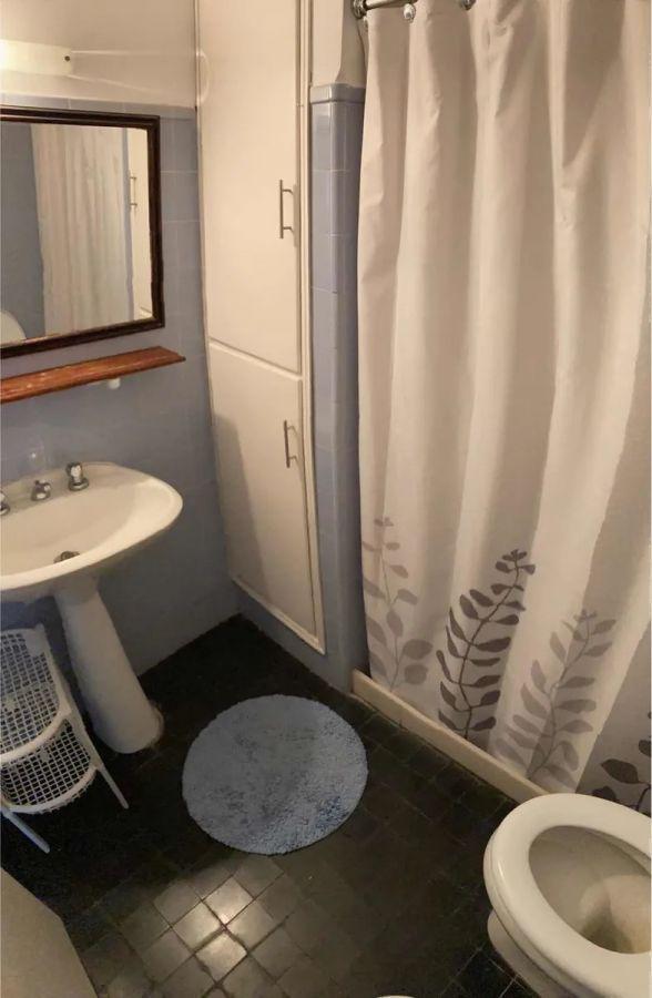 Apartamento ID.1102 - Venta Monoambiente Primera Linea Playa Brava