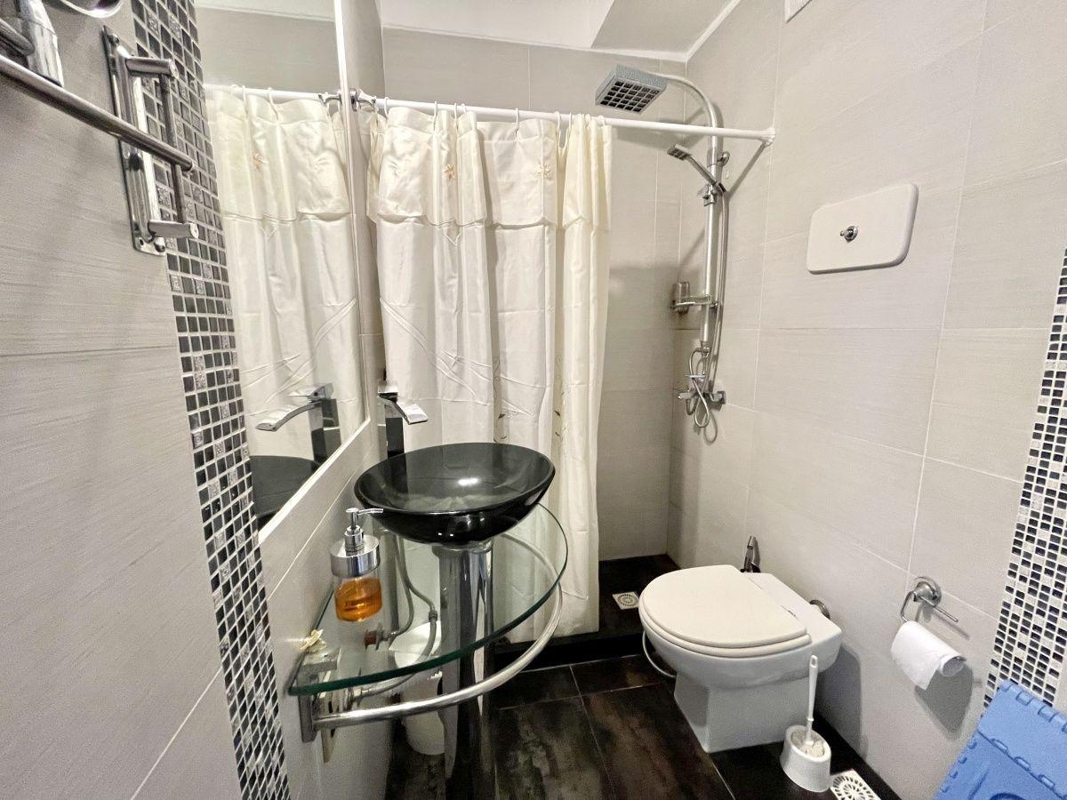 Apartamento ID.1112 - Venta apartamento 2 dormitorios Zona Roosevelt