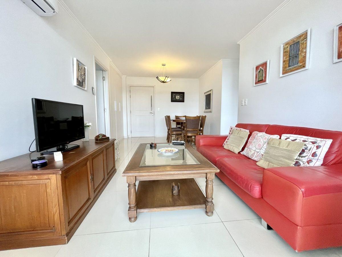 Apartamento ID.304 - Venta/alquiler temporada apartamento 2 dormitorios Place Lafayette