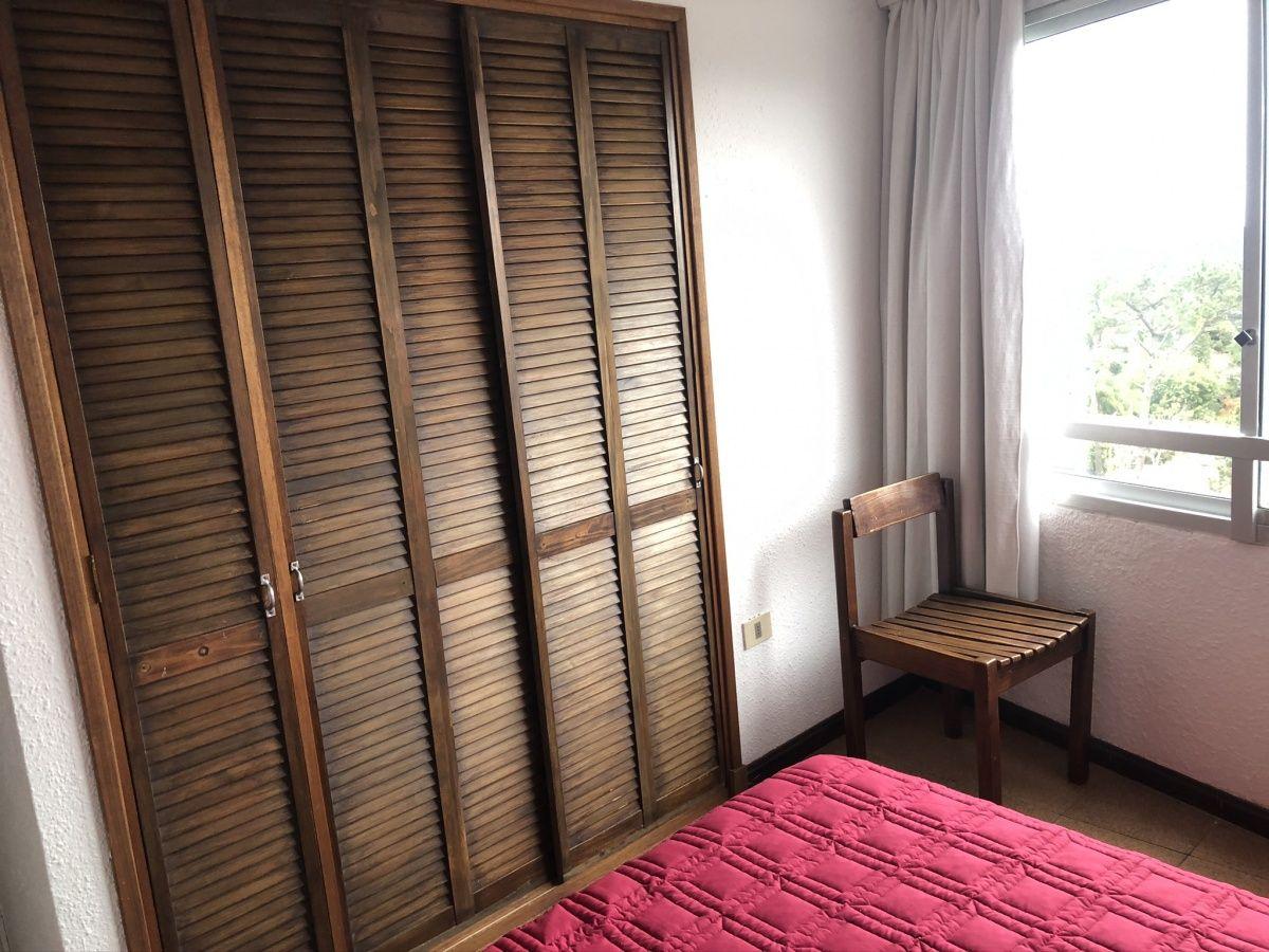 Apartamento ID.889 - Venta apartamento 1 dormitorio Zona Roosevelt