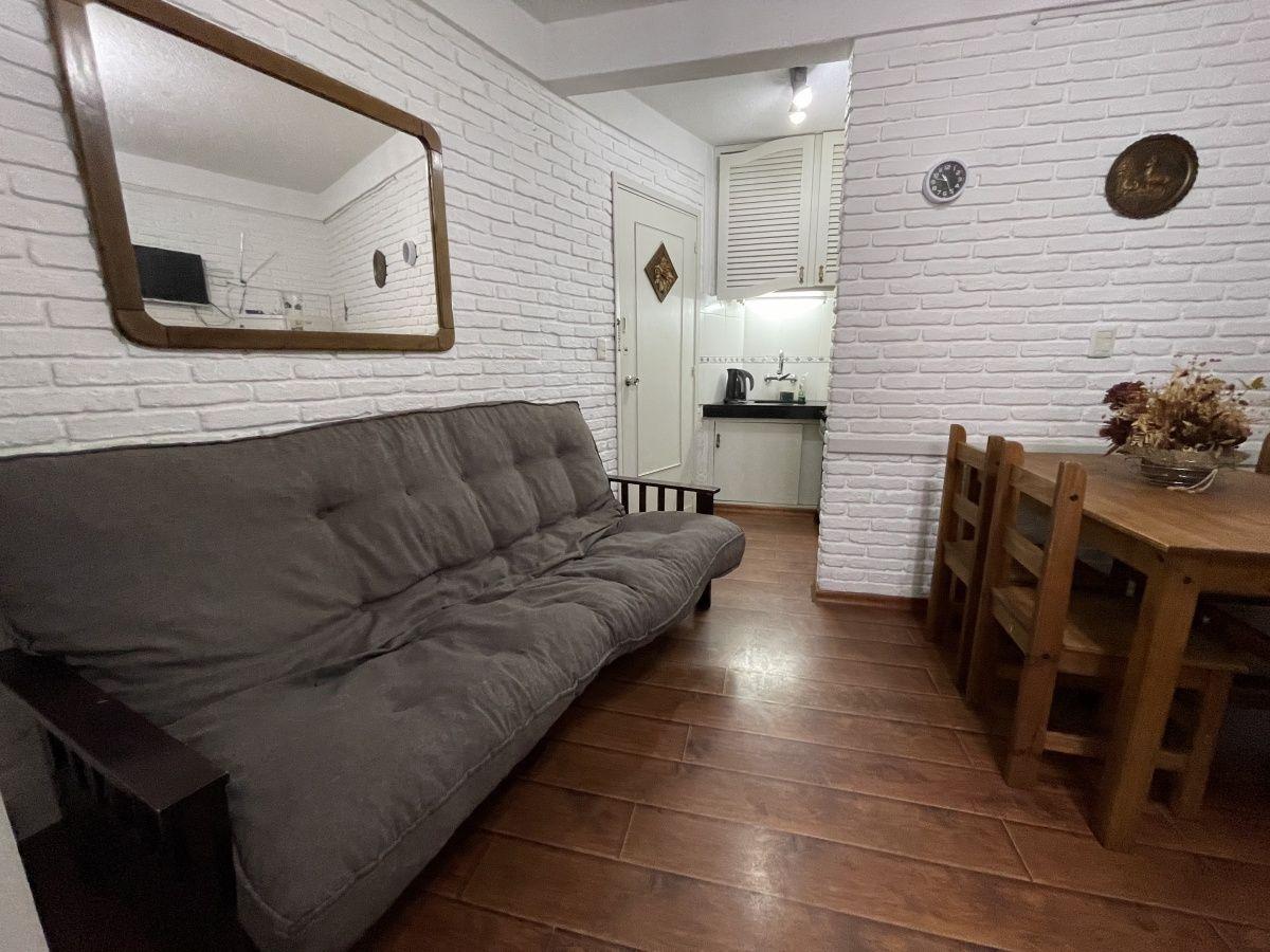 Apartamento ID.1075 - Oportunidad de Venta 2 dormitorios en Chiverta