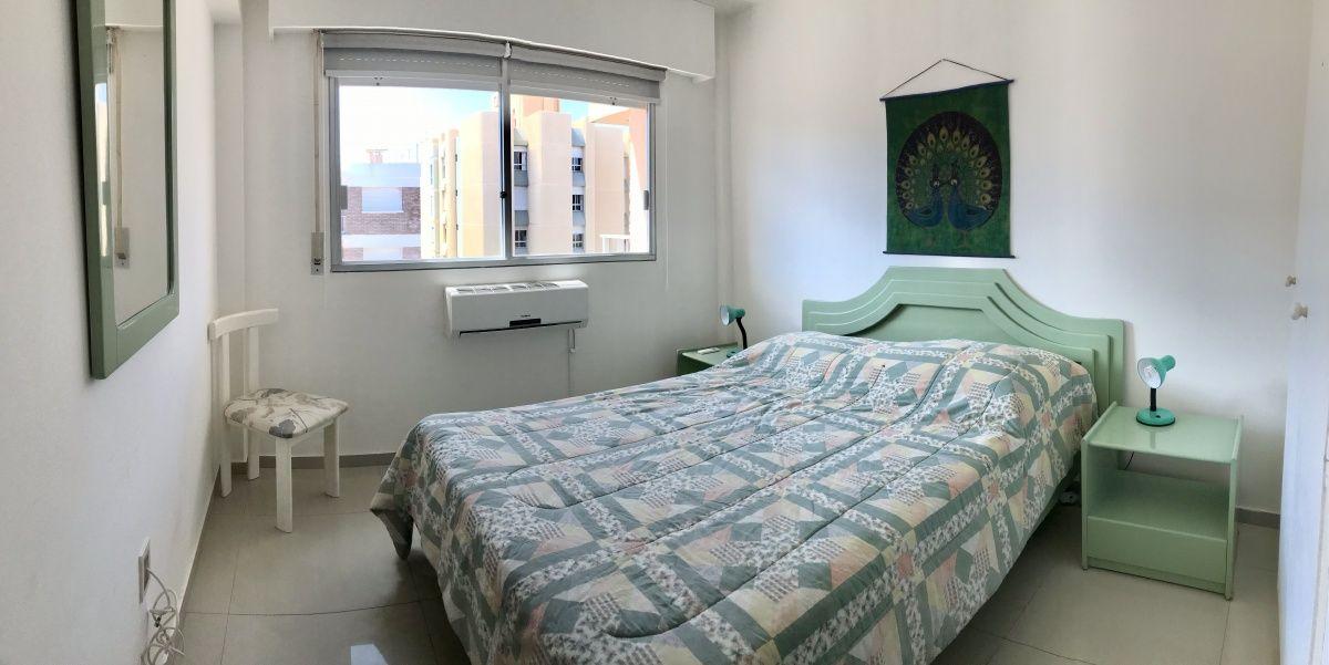 Apartamento ID.973 - Venta apartamento 2 dormitorios Zona Peninsula