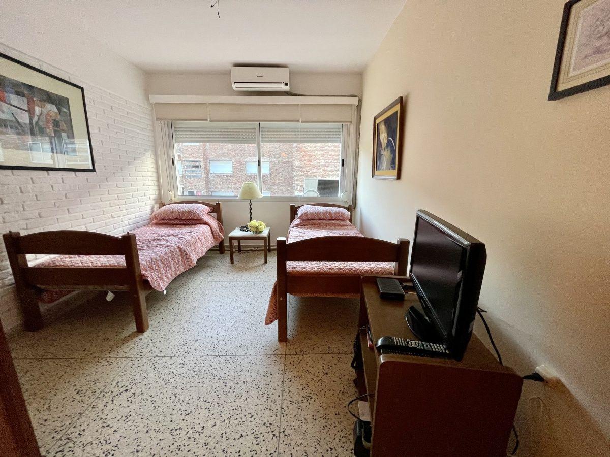 Apartamento ID.1070 - Gran Oportunidad Venta Apartamento 2 dormitorios Península