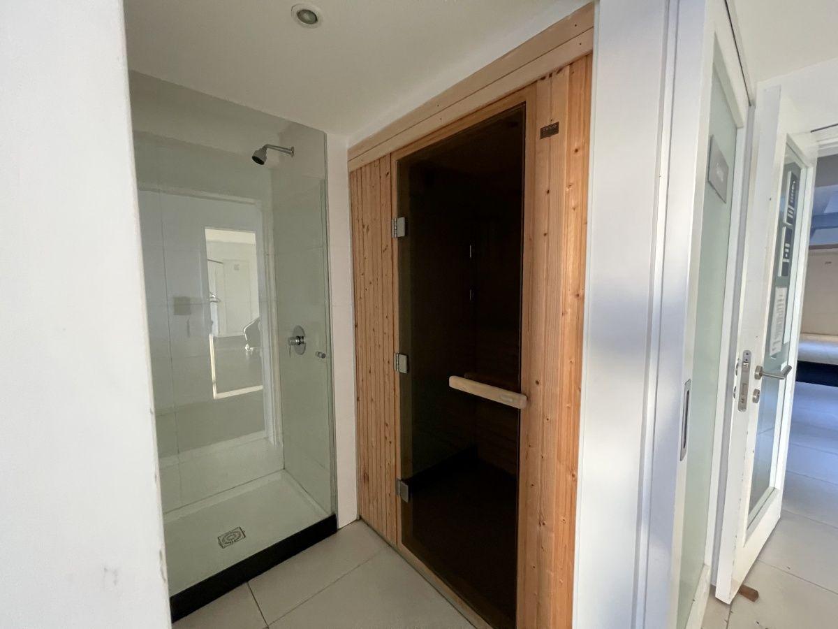 Apartamento ID.233 - Gran oferta de Venta-Alquiler anual apartamento 2 dormitorios Peninsula