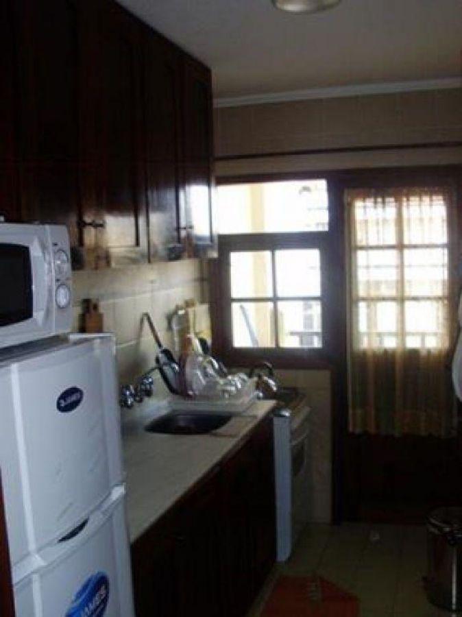 Apartamento ID.182 - Apartamento en Peninsula, 1 dormitorios *