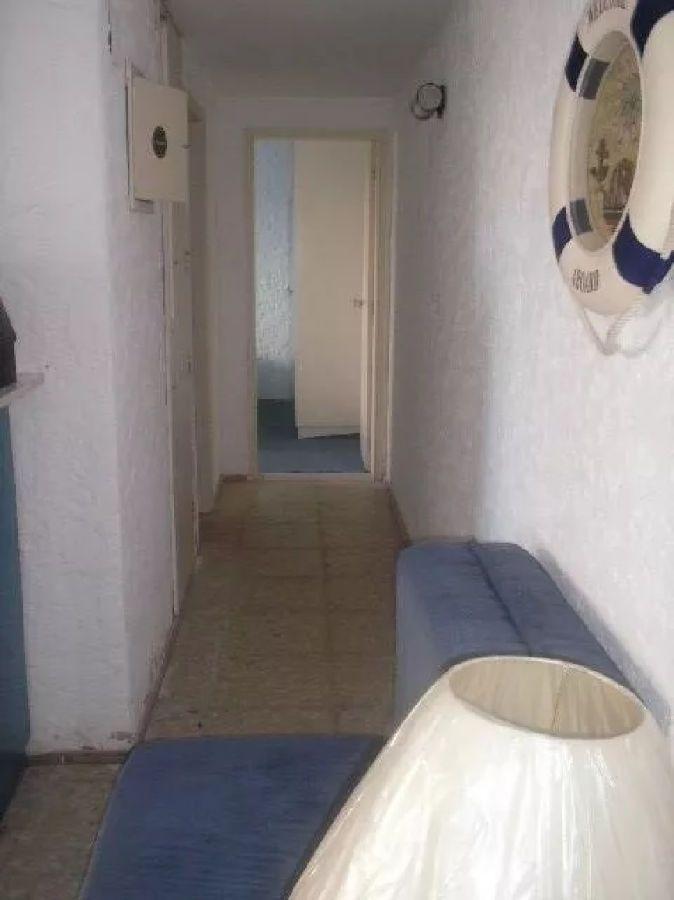 Apartamento ID.220 - Venta apartamento 1 dormitorio zona Peninsula