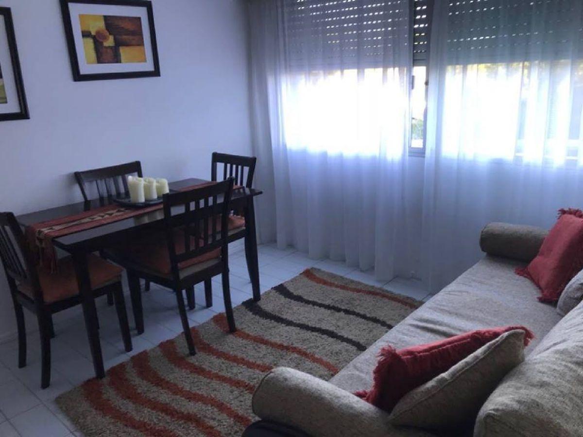 Apartamento ID.45 - Apartamento en Roosevelt, 1 dormitorios *