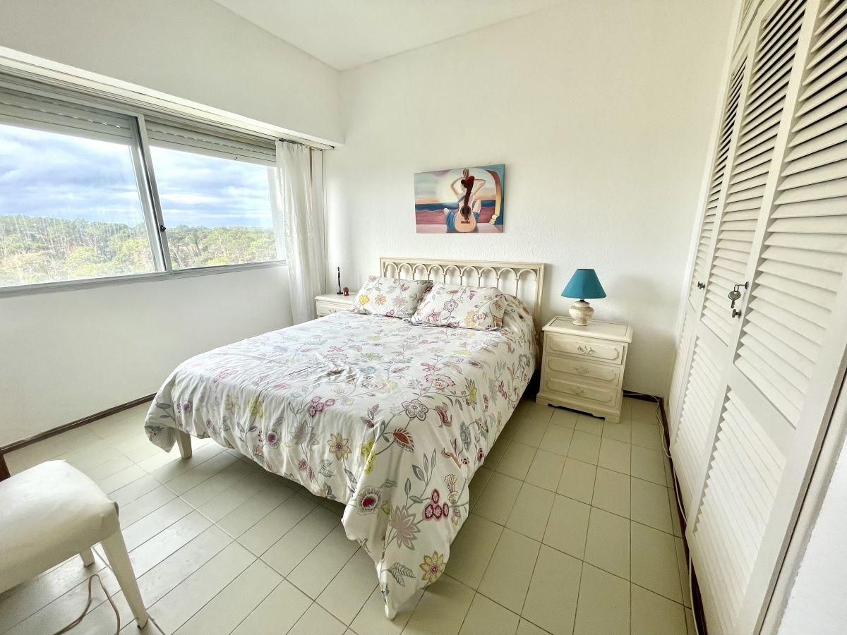 Apartamento ID.104 - Alquiler anual apartamento 1 dormitorio zona Roosevelt