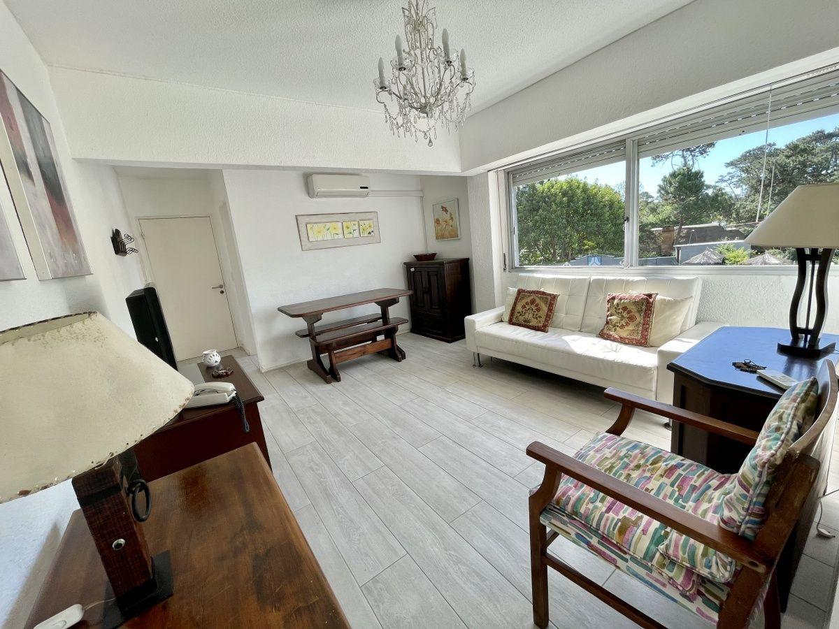 Apartamento ID.148 - Gran Oportunidad de Venta apartamento 1 dormitorio Zona Roosevelt