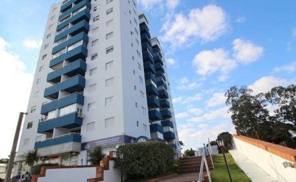 venta apartamento 2 dormitorios zona roosevelt  - lmt1001a