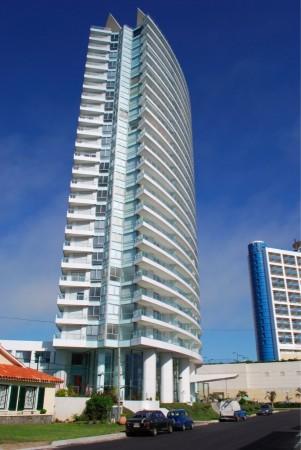 venta apartamento 2 dormitorios season tower - lmt995a