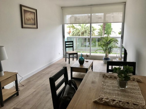 venta-alquiler anual apartamento 1 dormitorio punta del este la salina - lmt1003a