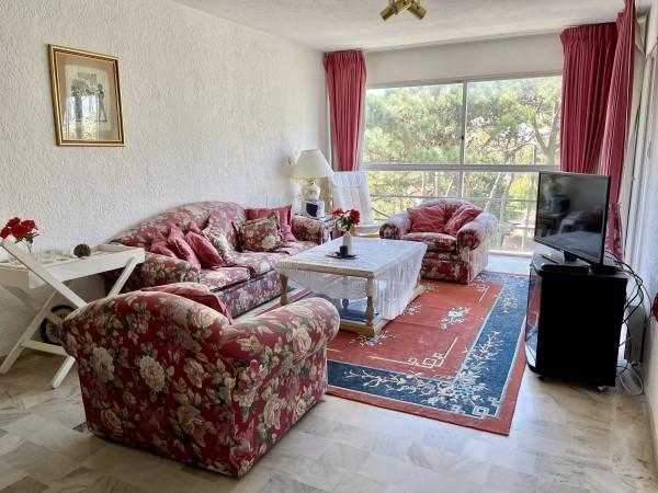 oportunidad venta apartamento 3 dormitorios zona roosevelt - lmt127a