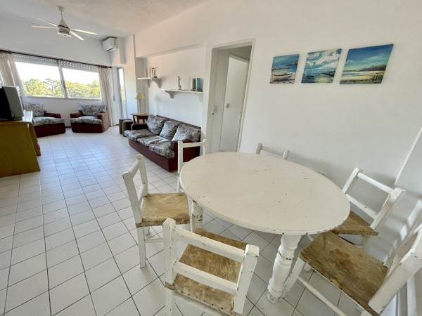 venta- alquiler invierno apartamento 2 dormitorios zona roosevelt - lmt123a