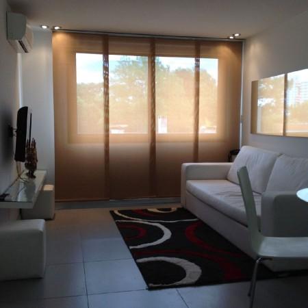apartamento en aidy grill, 1 dormitorios * - lmt130a