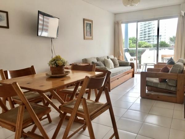 venta apartamento 2 dormitorios aidy grill - lmt998a