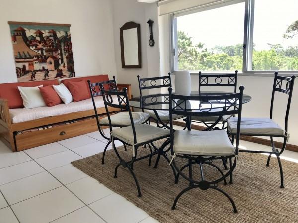 venta apartamento 1 dormitorio zona roosevelt - lmt122a