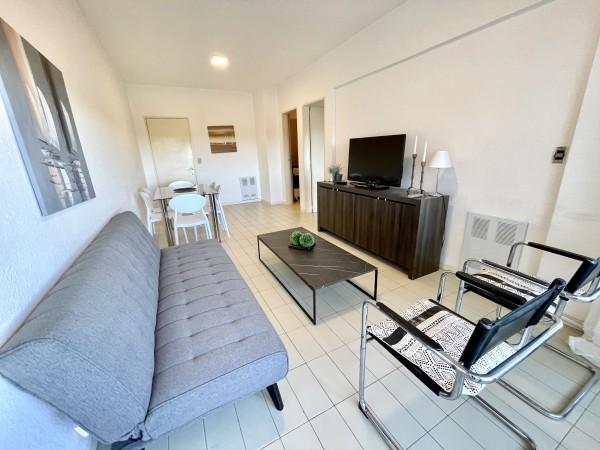 oportunidad venta apartamento 2 dormitorios zona roosevelt - lmt121a