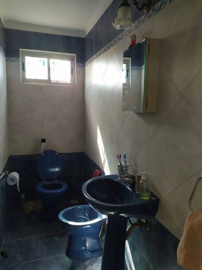 Casa ID.1068 - Venta casa 3 dormitorios Zona Las Delicias