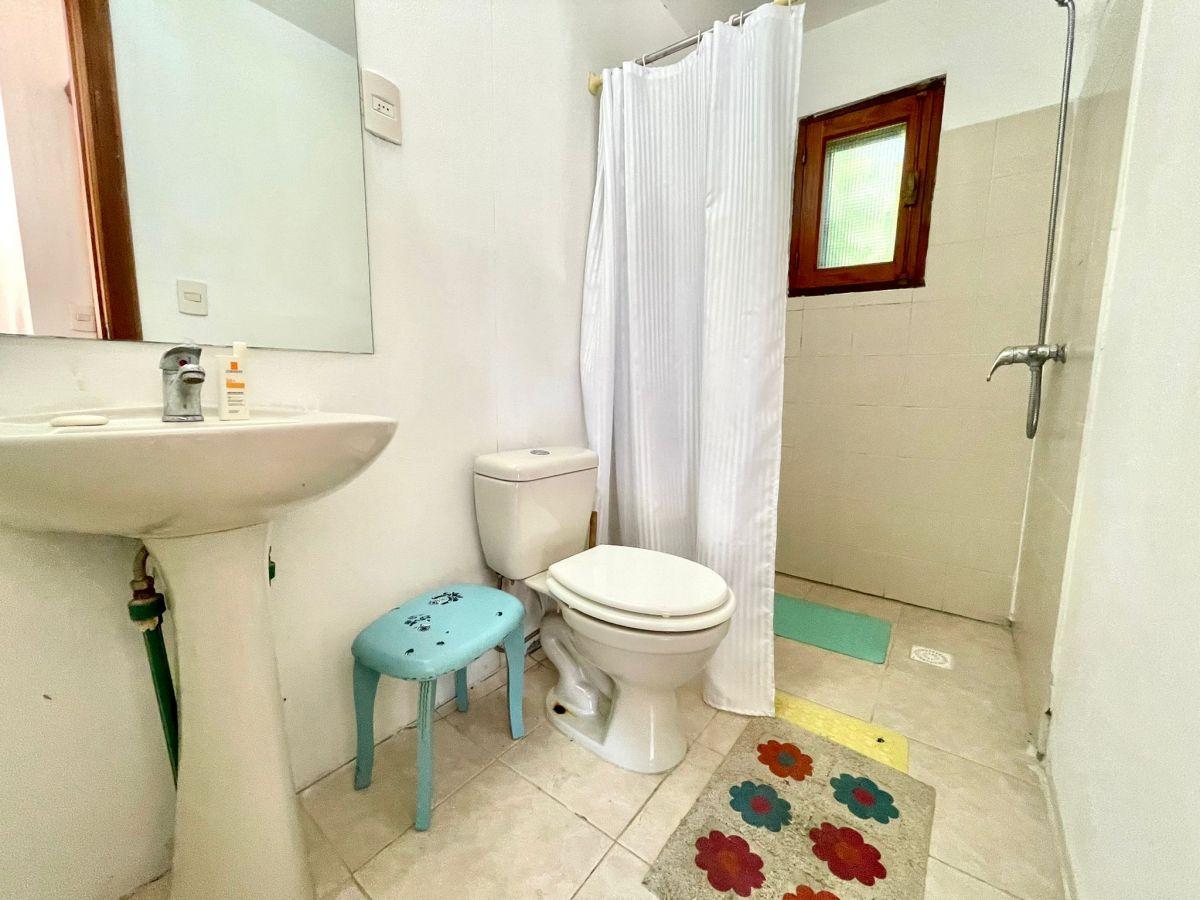 Casa ID.745 - Venta- alquiler temporada espectacular casa 4 dormitorios Cantegril