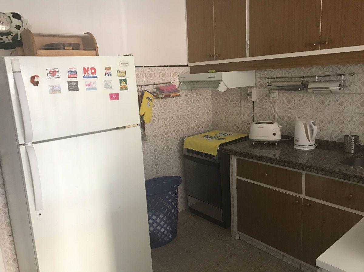 Casa ID.400 - Casa en Aidy Grill, 2 dormitorios *