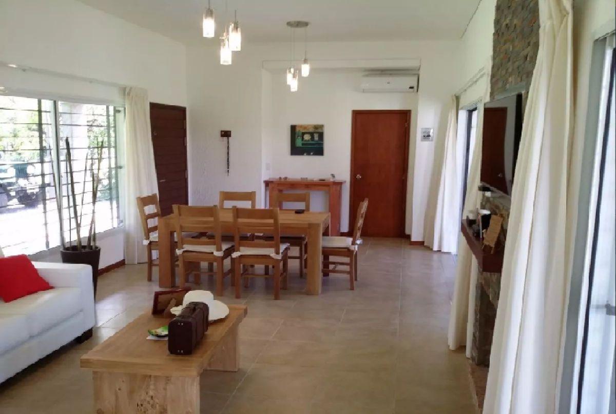 Casa ID.423 - Venta casa 3 dormitorios Zona Mansa