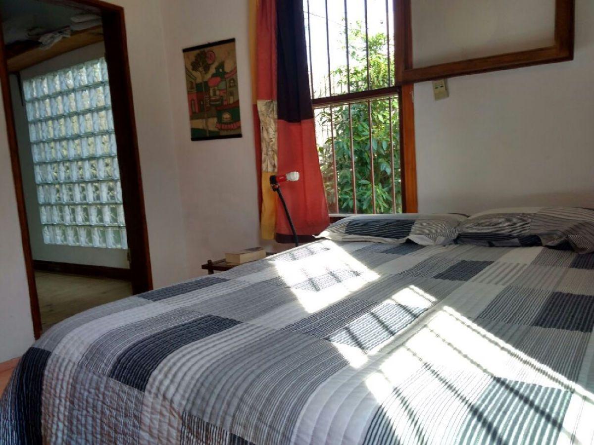 Casa ID.425 - Casa en Cantegril, 1 dormitorios *
