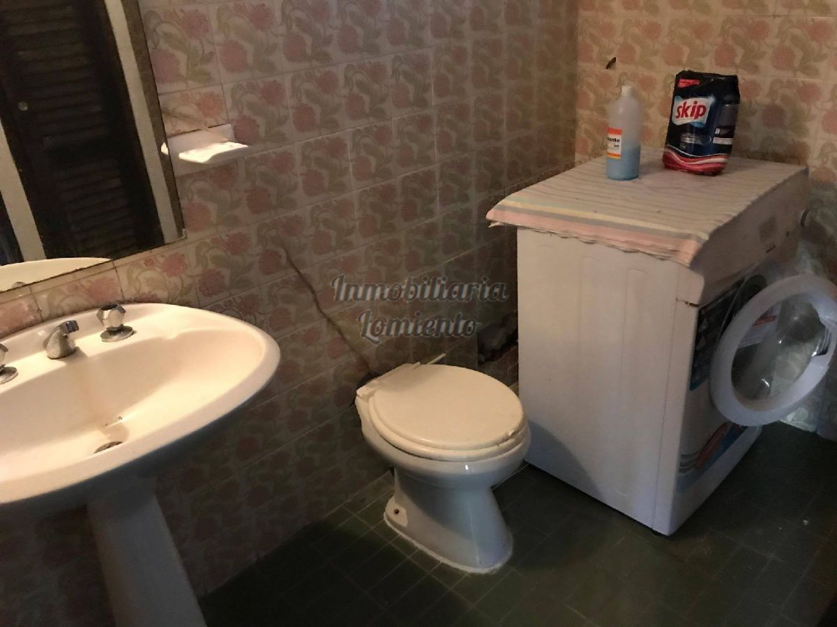 Casa ID.444 - Oportunidad Venta Casa en Pinares 5 dormitorios