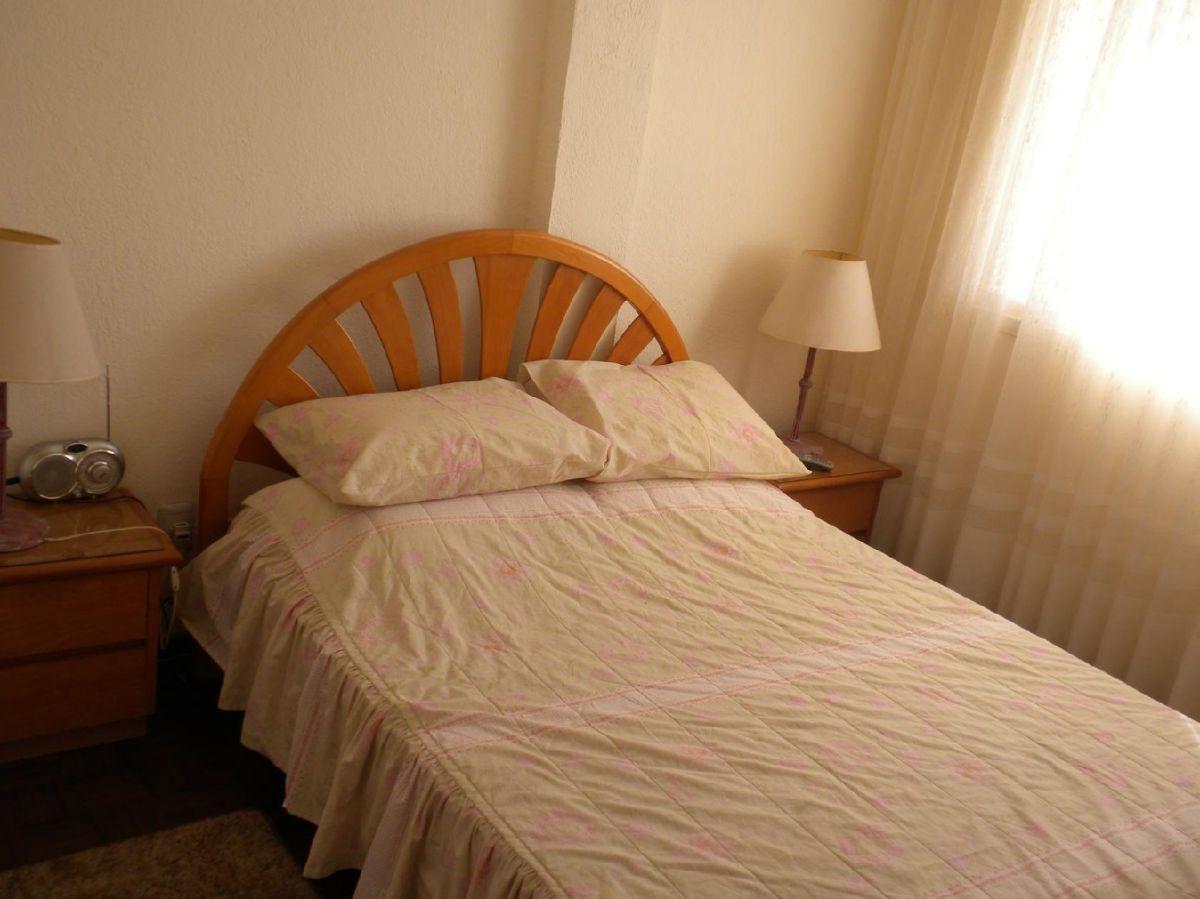 Casa ID.445 - Casa en Mansa, 3 dormitorios *
