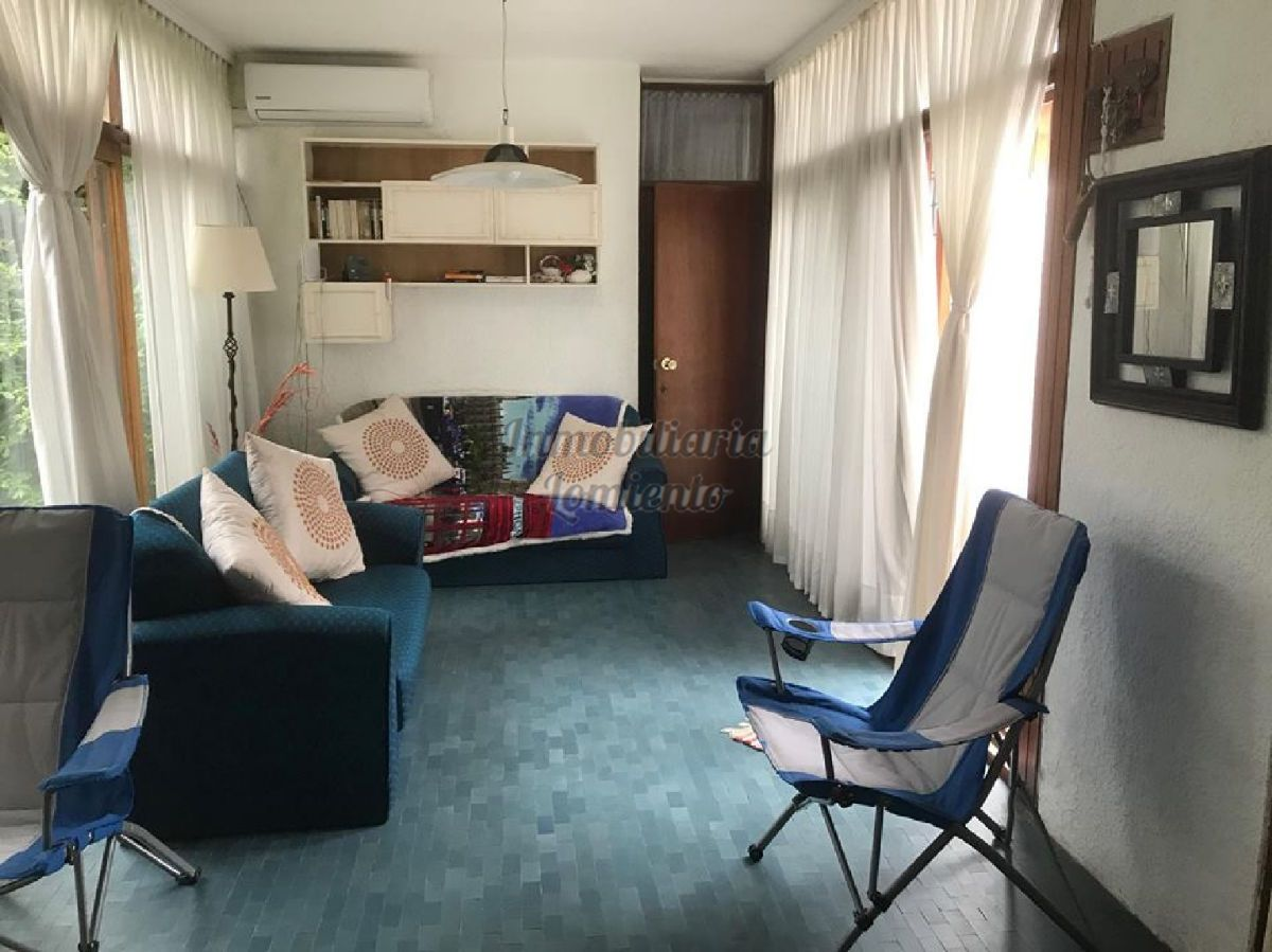 Casa ID.459 - Casa en Mansa, 3 dormitorios *