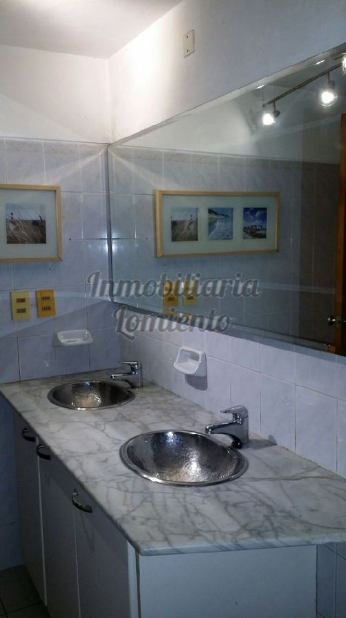 Casa ID.475 - Casa en Jardines de Cordoba, 2 dormitorios *