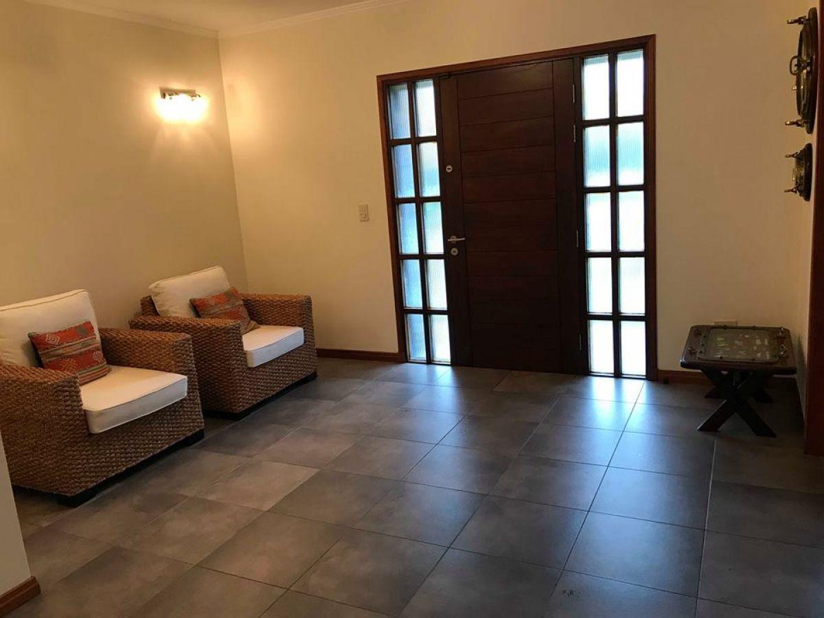Casa ID.569 - Casa en venta 4 dormitorios zona mansa a estrenar!