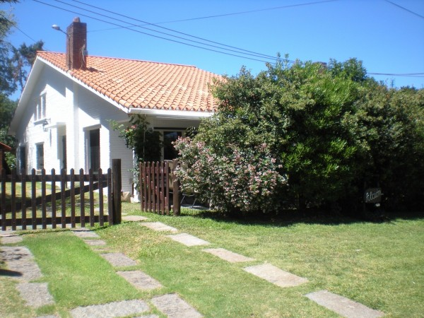 Casa Venta o Alquiler en Punta del Este Mansa de 6 Dormitorios