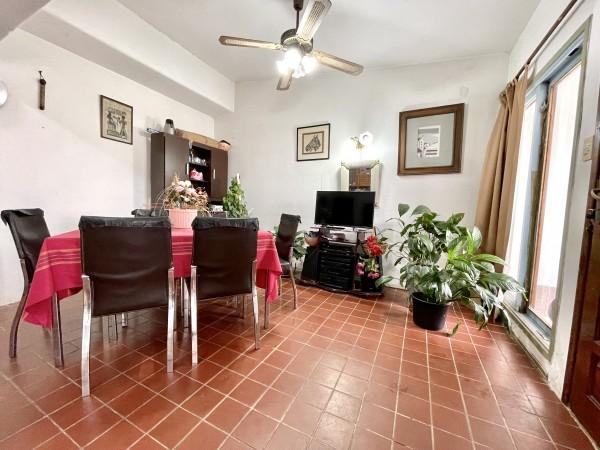 Casa Venta o Alquiler en Punta del Este San Antonio de 3 Dormitorios