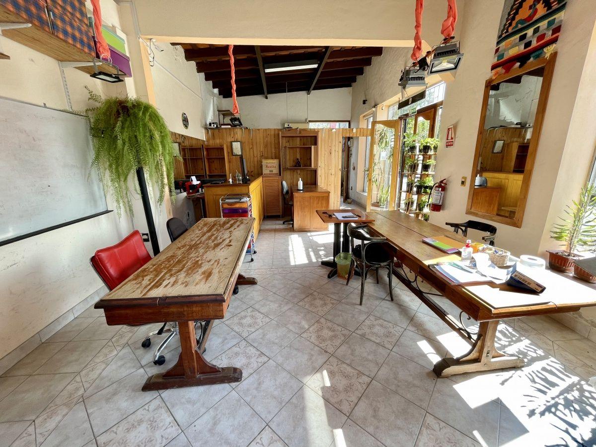 Local Comercial ID.1065 - Venta Local Centro de Maldonado