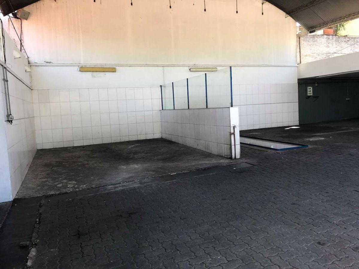 Local Comercial ID.666 - Alquiler anual local Centro de Maldonado