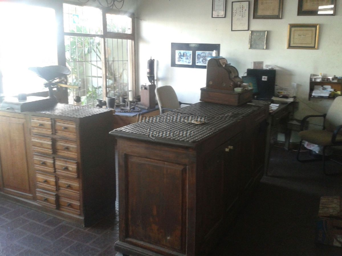 Local Comercial ID.509 -