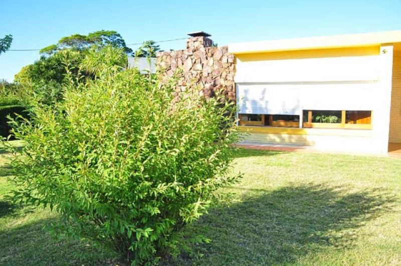 Casa ID.64215 - venta Casa de 3 dormitorios en Barrio Cantegril de Punta del Este