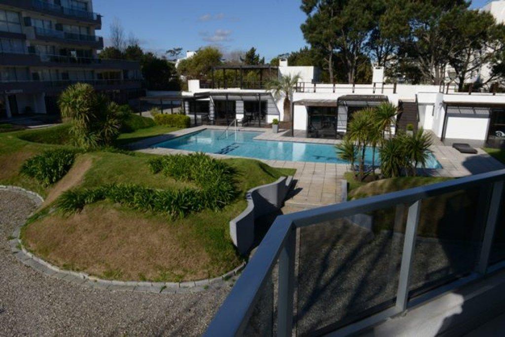 Apartamento ID.5844 - APARTAMENTO EN VENTA 2 DORMITORIOS EN PINARES