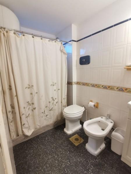 Apartamento ID.24226 - Unidad en venta de 1  dormitorio y medio  en  parada 9