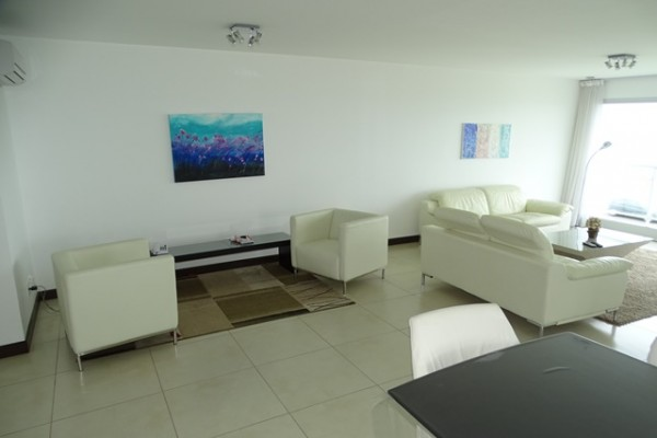 apartamento  - ngp9242a