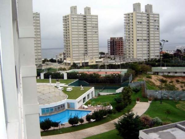 apartamento en mansa,  - ngp14325a